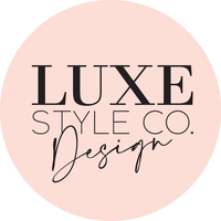 Luxe Style Co