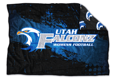 Utah Falconz Women's Football