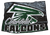 Clearfield Falcons