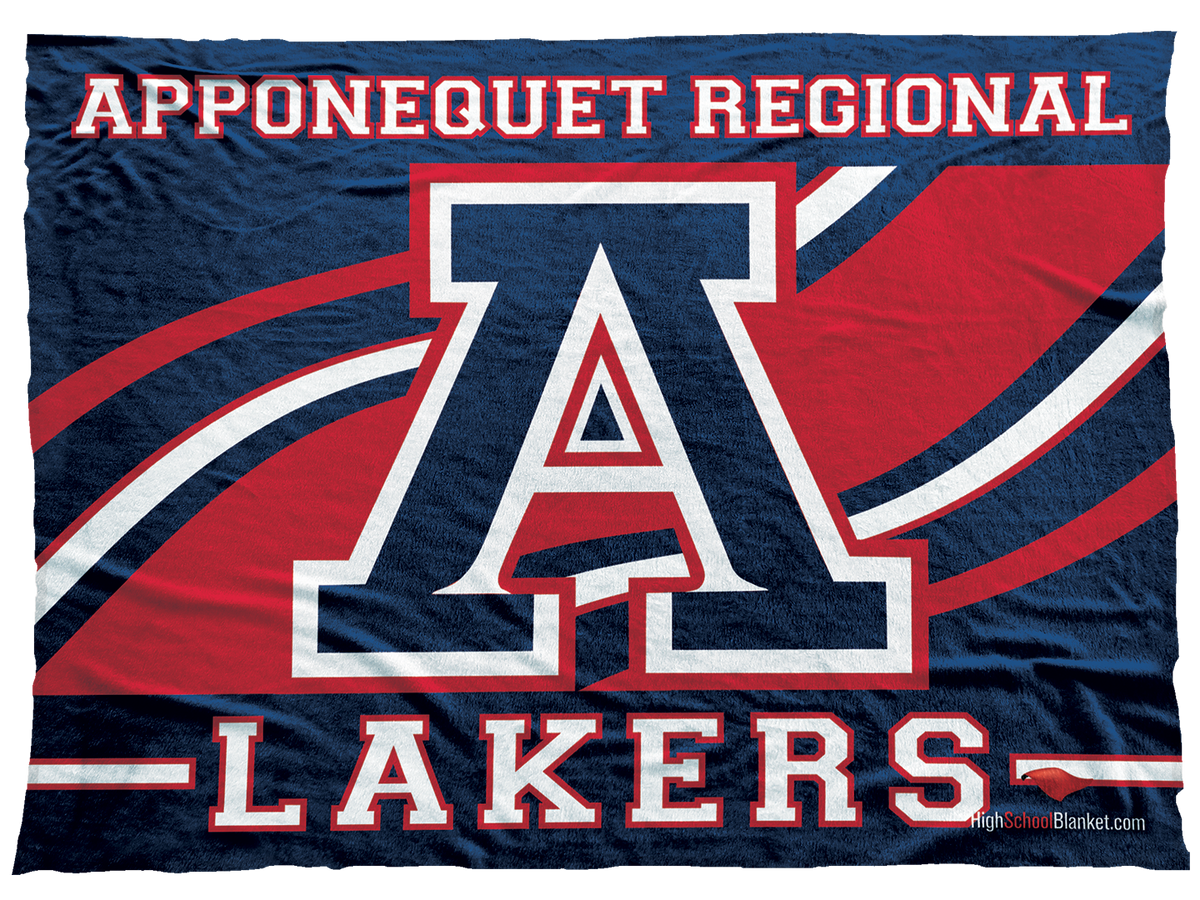 Apponequet Regional Lakers