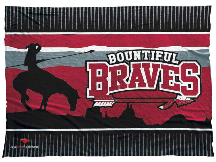 Bountiful Braves