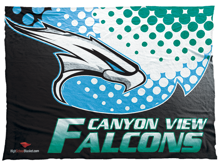 Canyon View Falcons