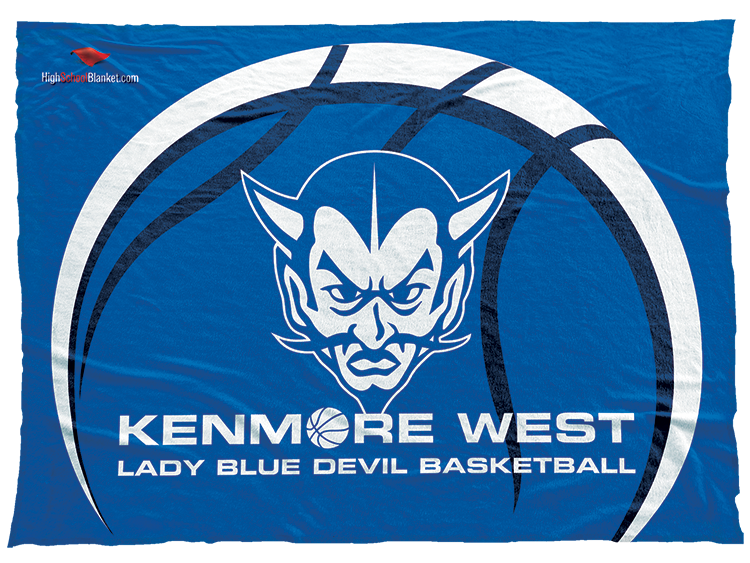 Kenmore West Blue Devils