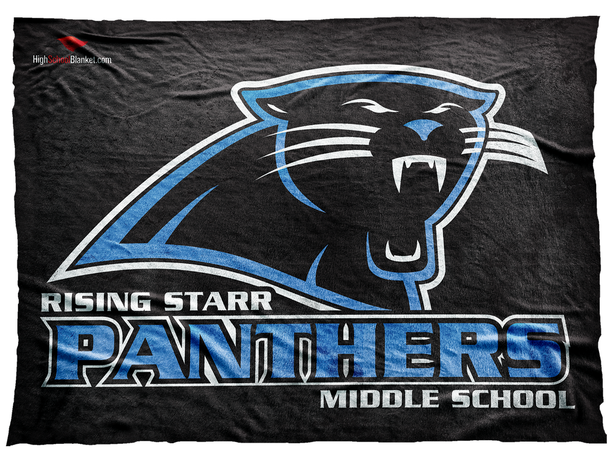 Rising Starr Panthers