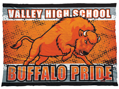 Valley Buffaloes