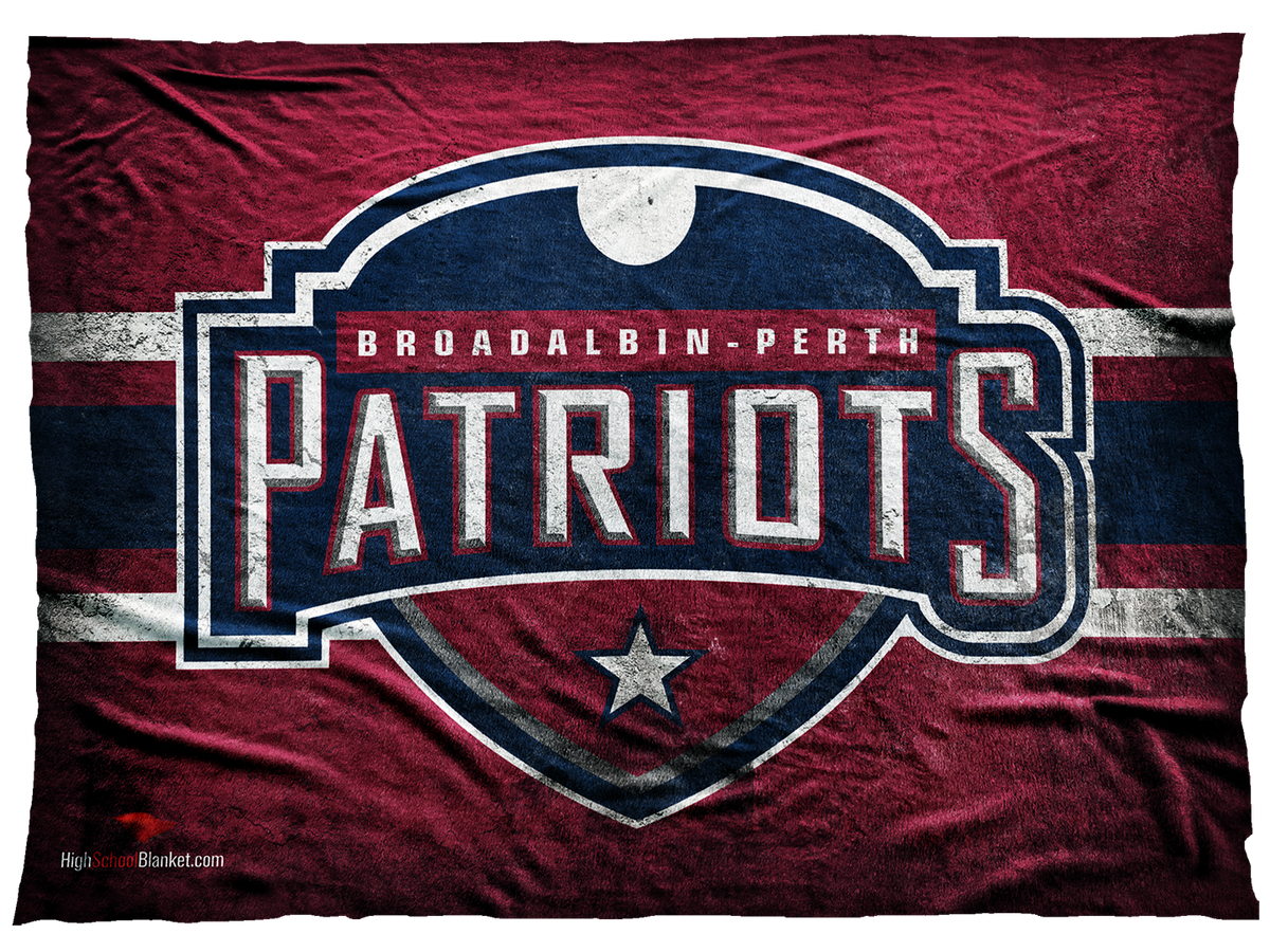 Broadalbin-Perth Patriots