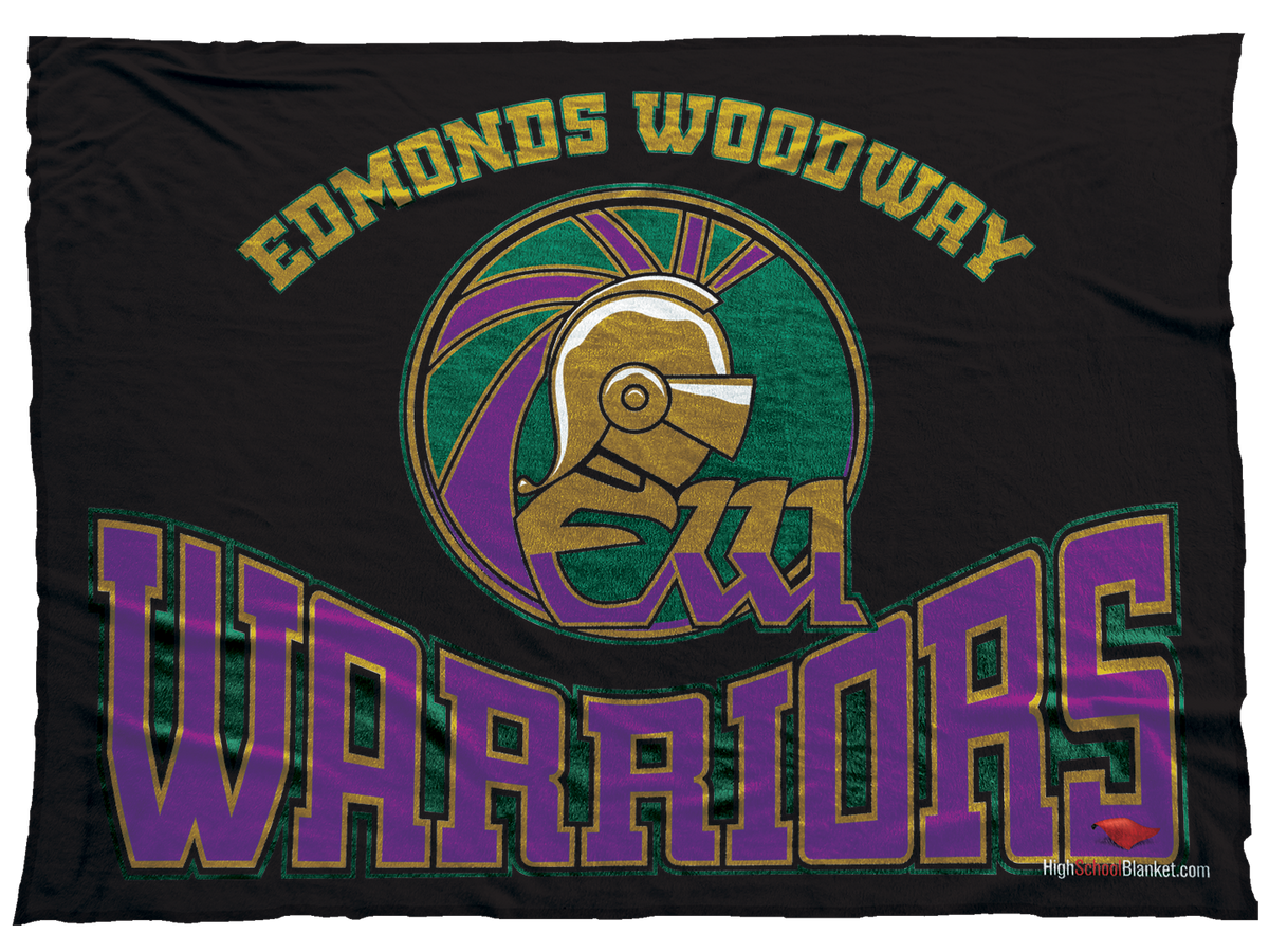 Edmonds Woodway Warriors