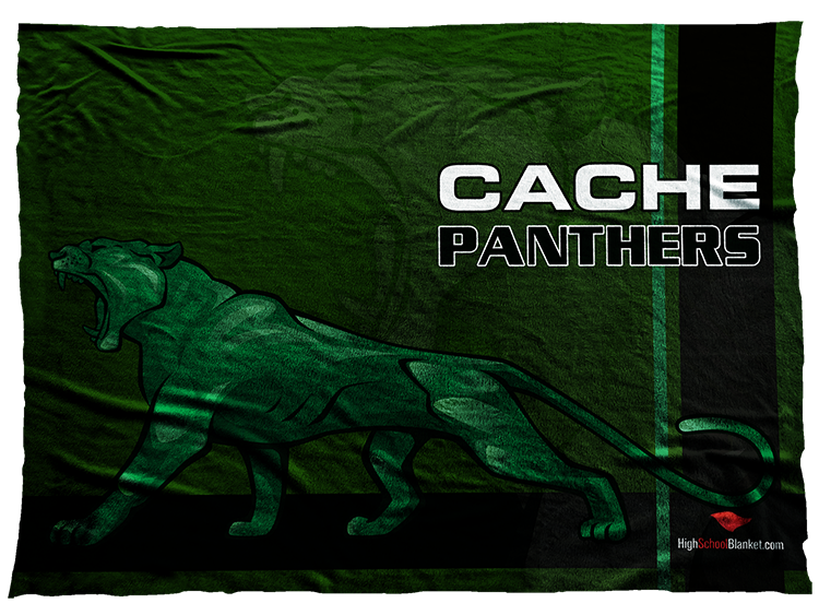 Cache Panthers