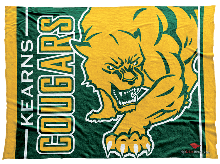 Kearns Cougars