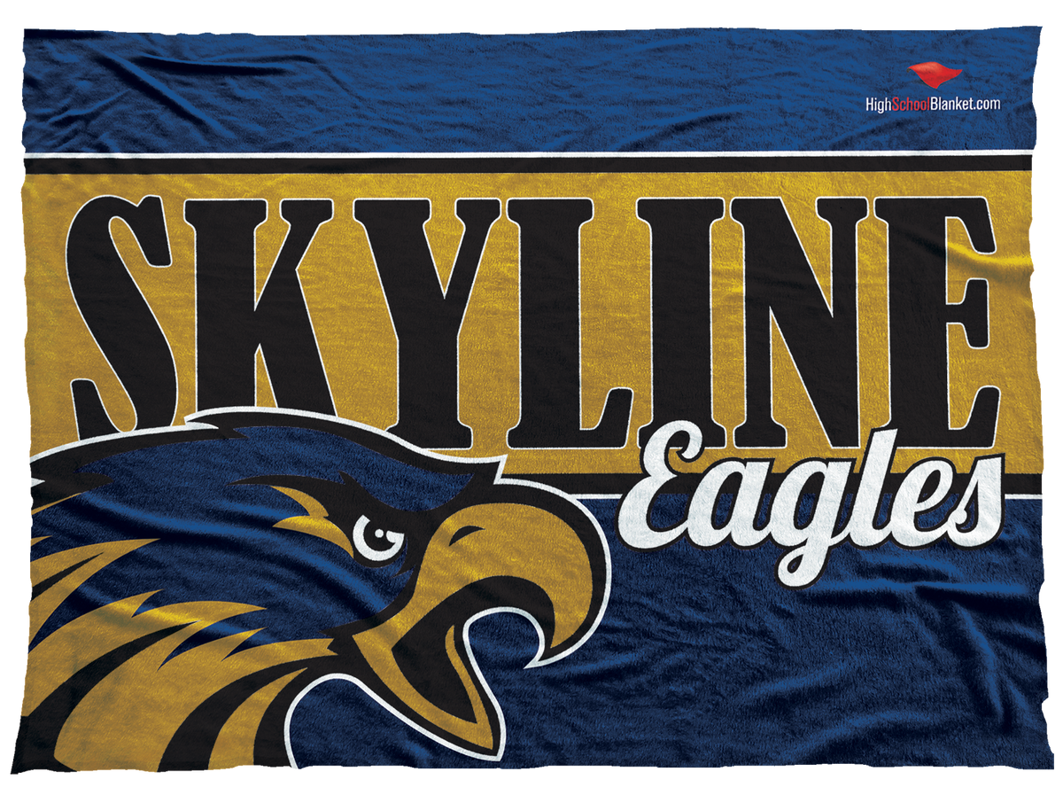 Skyline Eagles