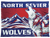 North Sevier Wolves