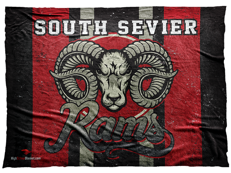 South Sevier Rams