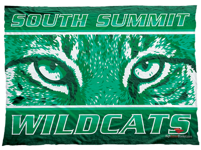 South Summit Wildcats