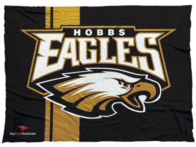 Hobbs Eagles
