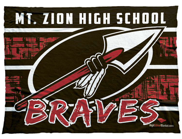 Mt. Zion Braves
