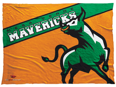 Mesa Verde Mavericks