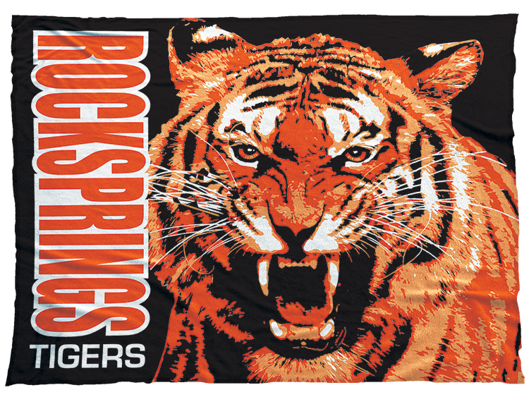 Rock Springs Tigers