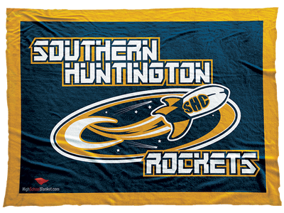 Southern Huntington Rockets