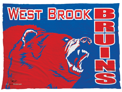 West Brook Bruins