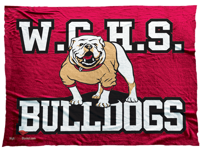 West Covina Bulldogs