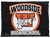 Woodside Wildcats