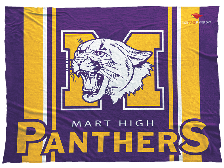 Mart Panthers