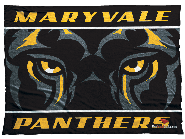 Maryvale Panthers