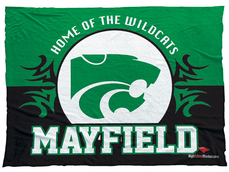 Mayfield Wildcats
