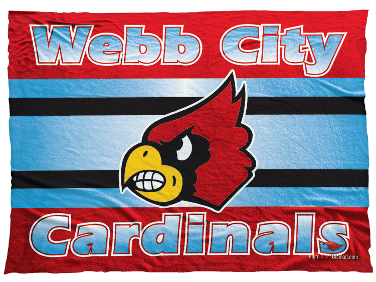Webb City Cardinals
