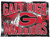 Galt Warriors