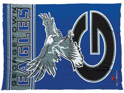 Georgetown Eagles