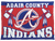 Adair County Indians