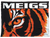 Meigs Tigers