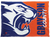 Grayson County Cougars