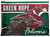 Green Hope Falcons