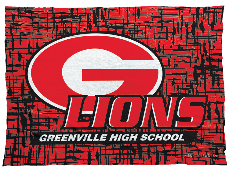 Greenville Lions