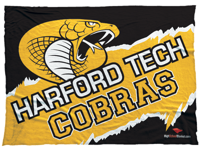 Harford Technical Cobras