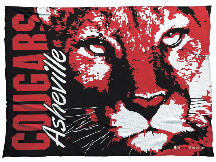 Asheville Cougars
