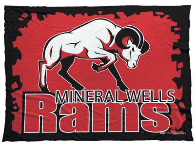 Mineral Wells Rams