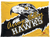 Arroyo Valley Hawks