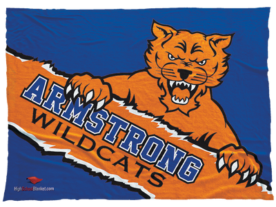 Armstrong Wildcats