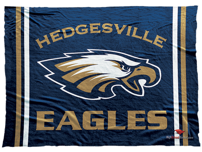 Hedgesville Eagles