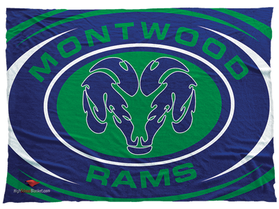 Montwood Rams