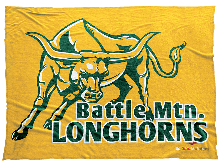 Battle Moutain Longhorns
