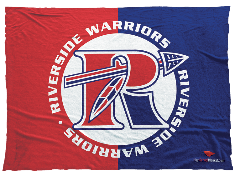 Riverside Warriors