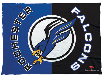 Rochester Falcons