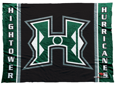 Hightower Hurricanes
