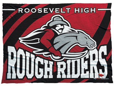 Roosevelt Rough Riders