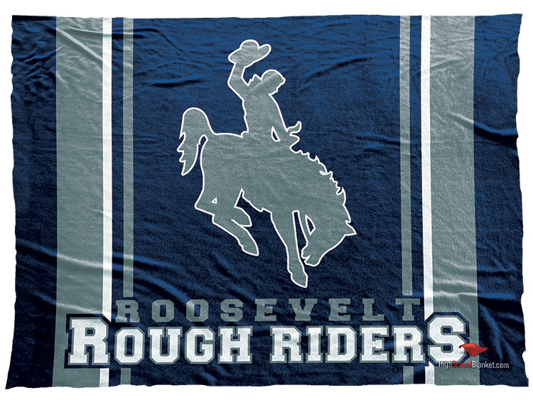 Roosevelt Rough Riders (IA)