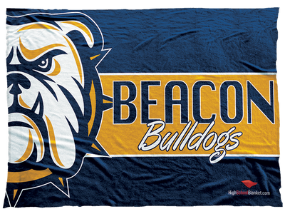 Beacon Bulldogs